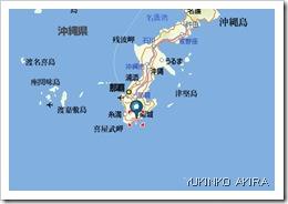 heiwakinen-map