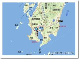 kagoshima-map