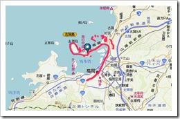 map-drive2