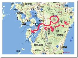 map-drive
