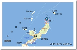 map-hedo-misaki
