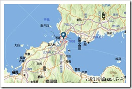 map-kanmon-kyou
