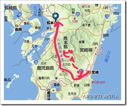 map-kumamoto