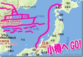 map-m-otaru