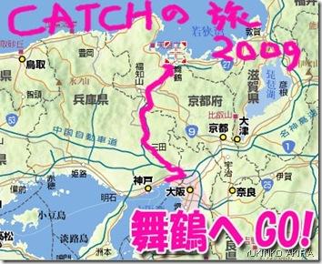 map-maizuru