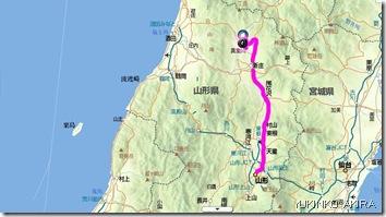 map-mamuro-gawa