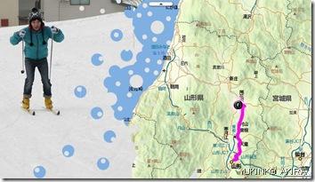 map-obanazawa