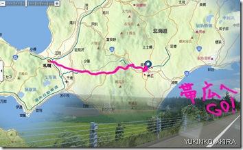 map-obihiro