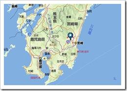 map-takaoka