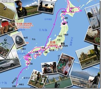 map-zenkoku