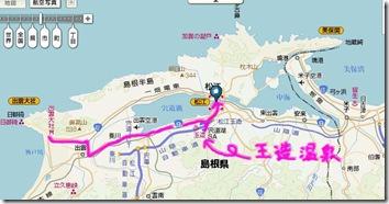 matue-map