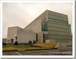miyazaki-museum