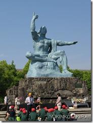 nagasaki-heiwa1