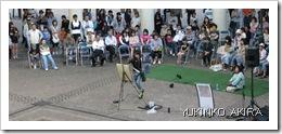o-ita-wasada3