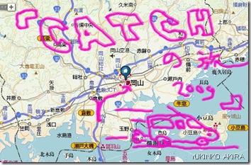 okayama-map