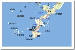 okinawa-naha