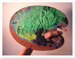 palette-tako1