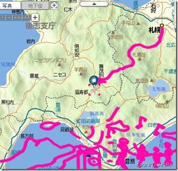 rusutu-map