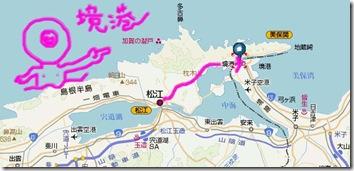 sakai-minato-map
