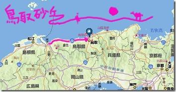 sakyu-map