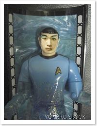spock-akira
