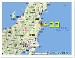 tomioka-map
