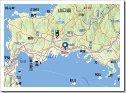 yamaguchi-map
