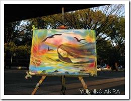 yoyogi-2008.12-2
