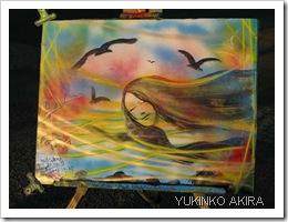 yoyogi-2008.12-3