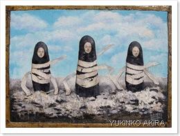 yukinko-3