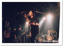 yukinko-band