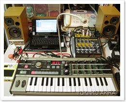 yukinko-studio