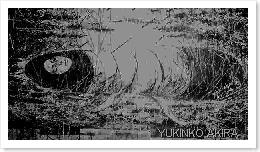 yukinko