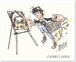 yukinkoakira-72